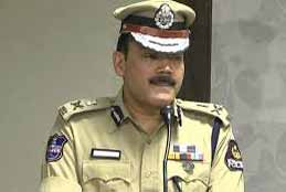 Passes To Be Issued Online: Anjani