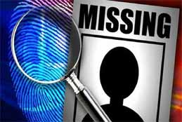 10 Persons Goes Missing In Hyderabad
