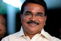 Rs 1 Lakh Loan Wavier For Farmers: Niranjan