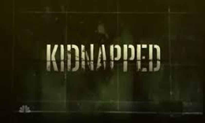 Guntur: 2-Year-Old Boy Kidnapped