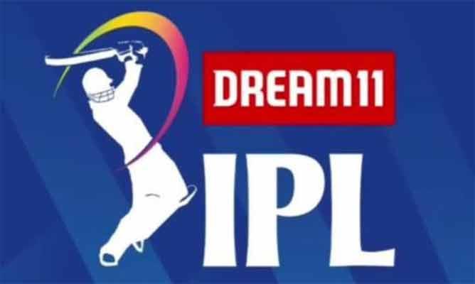 IPL to Resume in UAE in September-October