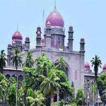 Telangana: HC Gives Green Signal To Reopen Gurukuls