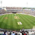 International Cricket Matches Will Be Not Held in Hyderabad