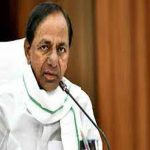 CM KCR Will Hold Meeting On Drugs Issue On Wednesday