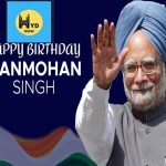 Manmohan Singh's 89th Birthday Today