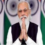 PM Modi to visit US from Tomorrow to Sept 26