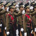 NDA Prepared For Women Cadets, Exams From May 2022