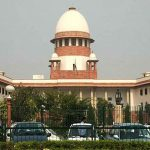 SC Recommends 8 High Court CJs Appointment, Transfer of 5