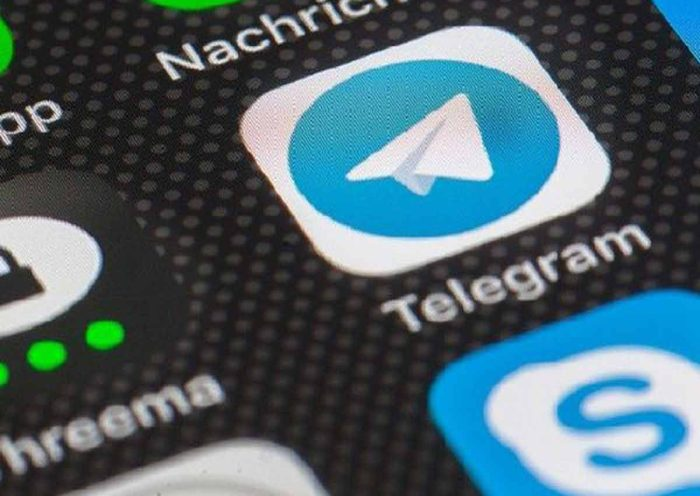 After Facebook Outage, Telegram Gains More 70 Million New Users