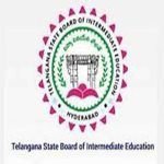 TS Inter Theory Exams Hall Tickets To Be Released Today